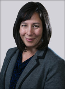 image of knowledgeable divorce attorney in Carmel