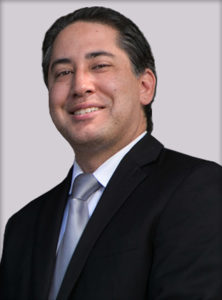 image of leading immigration attorney if needing help obtaining green card, contact our Santa Cruz law office